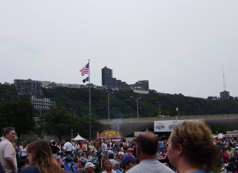 The_Point in Pittsburgh