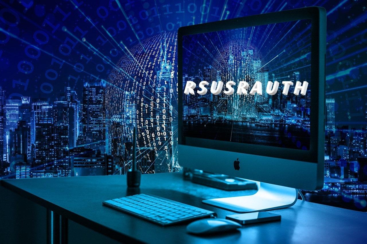 RSUSRAUTH – Suche nach Einzelrollen mit Berechtigungsdaten