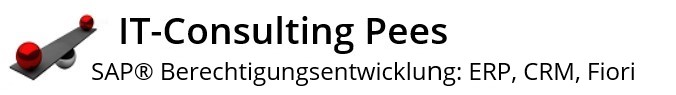IT-Consulting Pees GmbH